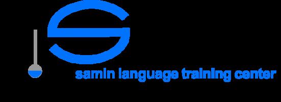مرکز یادگیری زبان علمی ثمین